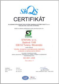 staton-certifikat-1